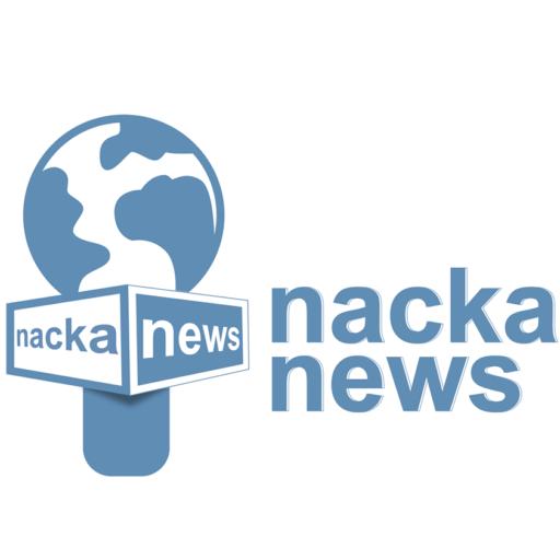 NackaNews